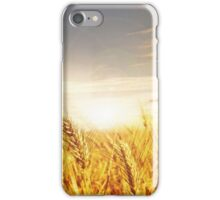 Nice Future iPhone Case/Skin