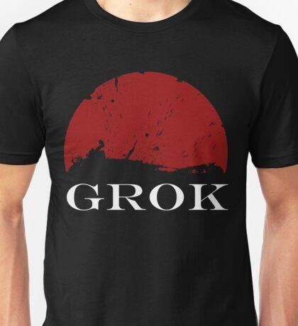 Limited Edition - SciFi Unisex T-Shirt