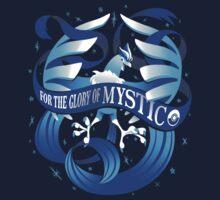 Glory of Mystic Kids Tee