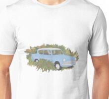 Anglia Unisex T-Shirt