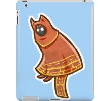 Adorable Journey Chibi iPad Case/Skin