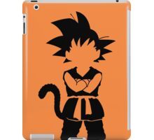 Sangoku iPad Case/Skin