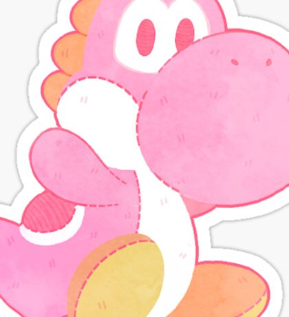 HAP! Sticker