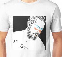 Seduce you Unisex T-Shirt