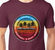 Once Upon A Time In Charleston Unisex T-Shirt