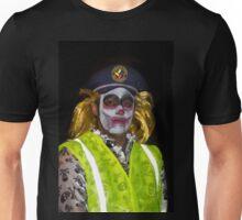 Dia De Los Inocentes V Unisex T-Shirt