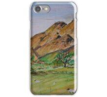 Lovely Langdale iPhone Case/Skin