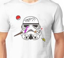 PQP?! Unisex T-Shirt