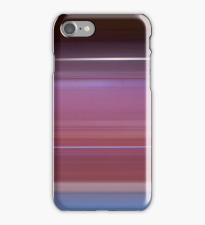 Trained iPhone Case/Skin