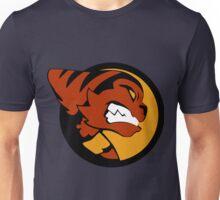 Galactic Ranger Ratchet Unisex T-Shirt