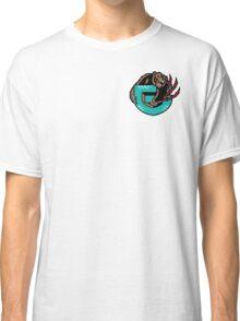 Vancouver Grizz  Classic T-Shirt