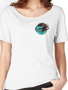 Vancouver Grizz  Women's Relaxed Fit T-Shirt