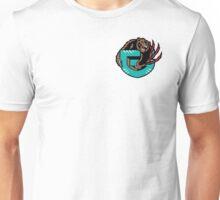 Vancouver Grizz  Unisex T-Shirt