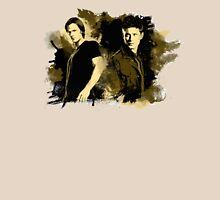Sam & Dean Unisex T-Shirt