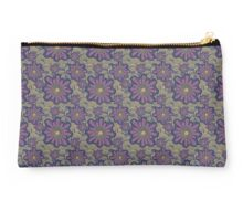 Marrakesh Express Studio Pouch