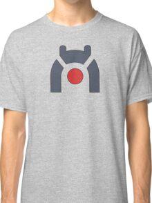 Batman HARDAC Classic T-Shirt