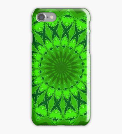 Design element  iPhone Case/Skin