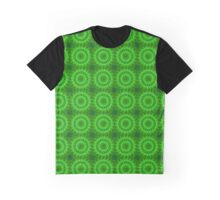 Design element  Graphic T-Shirt