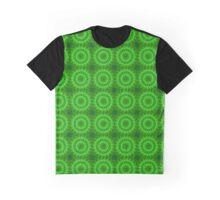 Design element  Graphic T-Shirt
