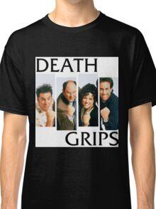 Seingrips Classic T-Shirt