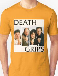 Seingrips Unisex T-Shirt