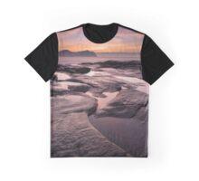 Vareid Light Graphic T-Shirt