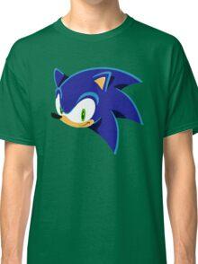 Sonic the Hedgehog Classic T-Shirt