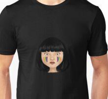 Maddie - The Greatest Unisex T-Shirt