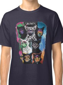 galantis cover Classic T-Shirt