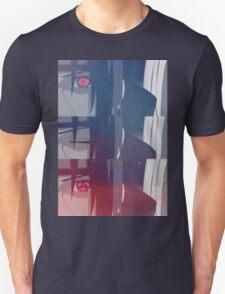 Itachi Naruto Unisex T-Shirt