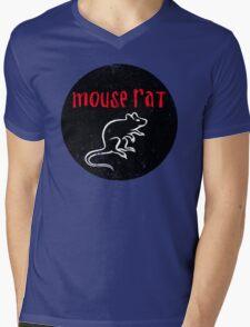 We are Mouse Rat! Mens V-Neck T-Shirt