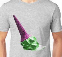 Loss of Innocence Unisex T-Shirt