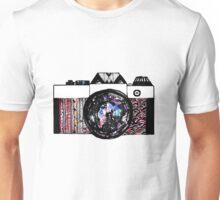 Oh snap.  Unisex T-Shirt