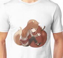 Holo - Spice & Wolf Unisex T-Shirt