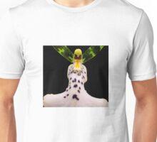 The Prophet - Orchid Alien Discovery Unisex T-Shirt