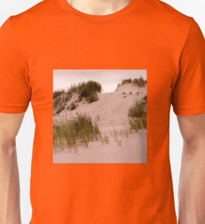 Beach. II Unisex T-Shirt