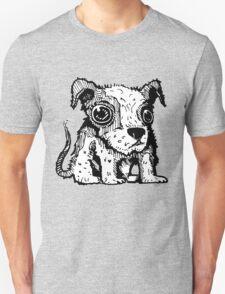Murdoc Unisex T-Shirt
