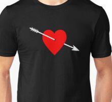 William Moody Pirate Flag 2 Unisex T-Shirt