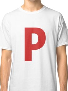 Penny Pingleton Is Permanently, Positively Punished! Classic T-Shirt