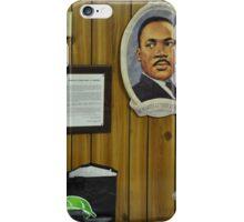 Dream Still iPhone Case/Skin
