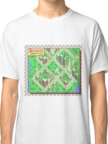 Fourside Classic T-Shirt