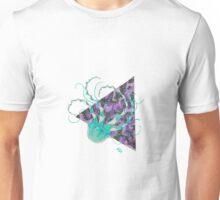 Jellyfish Galaxy 2 Unisex T-Shirt