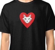 Kit d'amour Classic T-Shirt