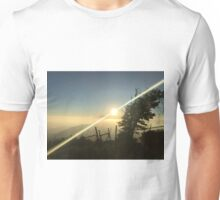 Mountain Gateway Unisex T-Shirt