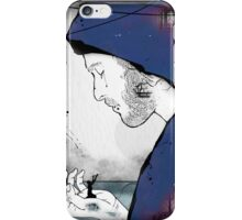 Masamune iPhone Case/Skin