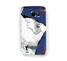 Masamune Samsung Galaxy Case/Skin