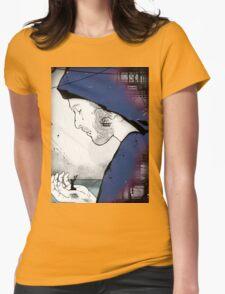 Masamune T-Shirt