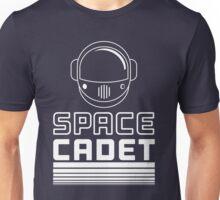 Space Cadet Unisex T-Shirt