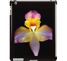 VaVaVa Voom -  Orchid Alien Discovery iPad Case/Skin