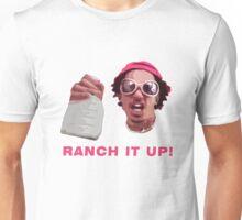 Ranch Unisex T-Shirt